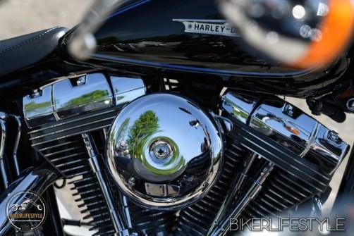 chesterfield-bike-show-070