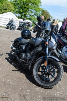 chesterfield-bike-show-072