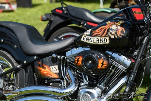 chesterfield-bike-show-080