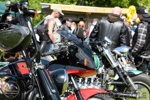 chesterfield-bike-show-083