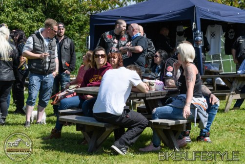 chesterfield-bike-show-097