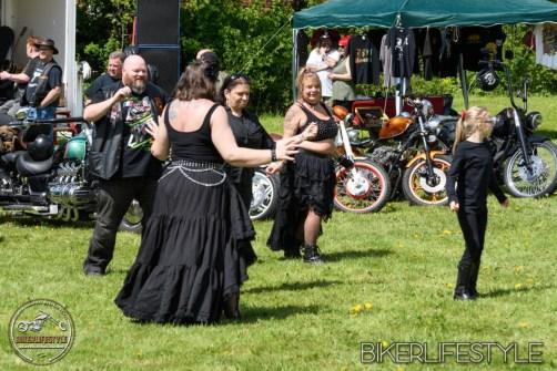 chesterfield-bike-show-107