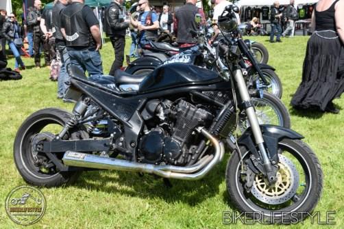 chesterfield-bike-show-108