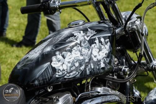chesterfield-bike-show-109