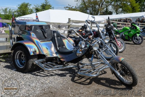 chesterfield-bike-show-111