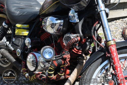 chesterfield-bike-show-114