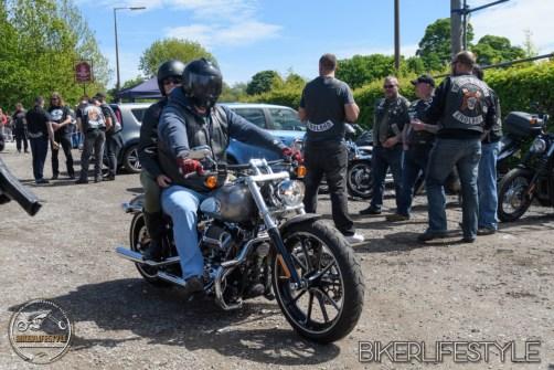 chesterfield-bike-show-140