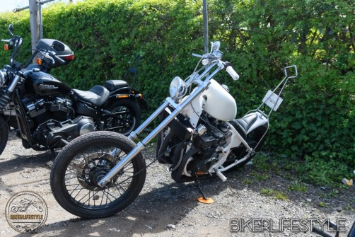 chesterfield-bike-show-142