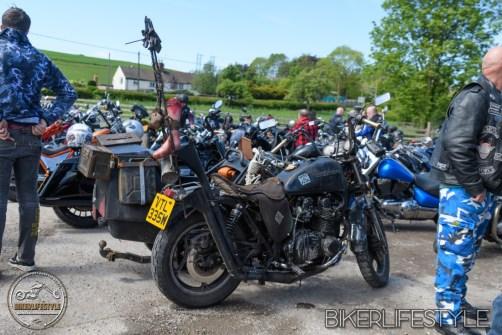 chesterfield-bike-show-144
