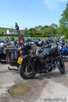chesterfield-bike-show-145