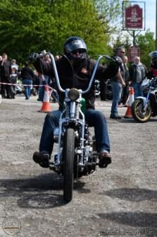 chesterfield-bike-show-147
