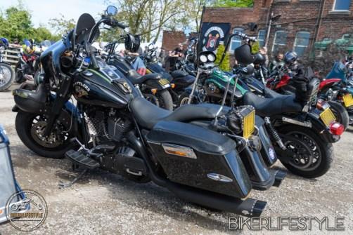 chesterfield-bike-show-149