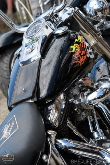 chesterfield-bike-show-156