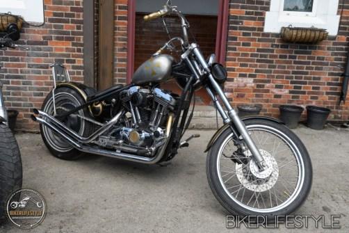 chesterfield-bike-show-158