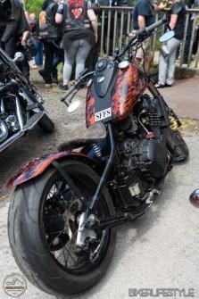 chesterfield-bike-show-168