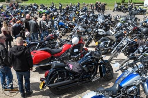 chesterfield-bike-show-170