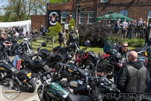 chesterfield-bike-show-171