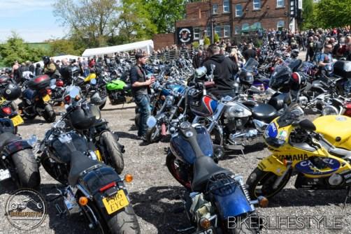 chesterfield-bike-show-174