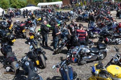 chesterfield-bike-show-175