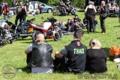 chesterfield-bike-show-184