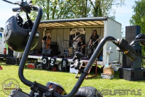 chesterfield-bike-show-191