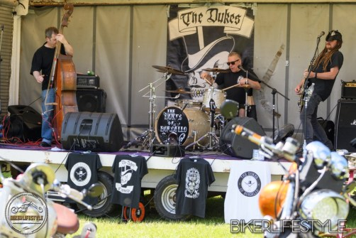 chesterfield-bike-show-196