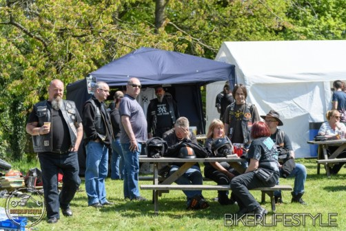 chesterfield-bike-show-199