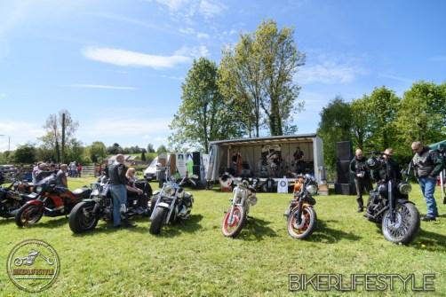 chesterfield-bike-show-205