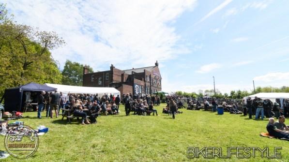 chesterfield-bike-show-209