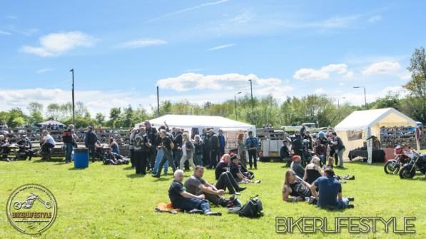chesterfield-bike-show-211