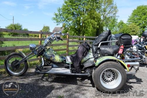 chesterfield-bike-show-227