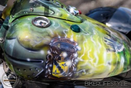 chesterfield-bike-show-228