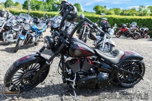 chesterfield-bike-show-238