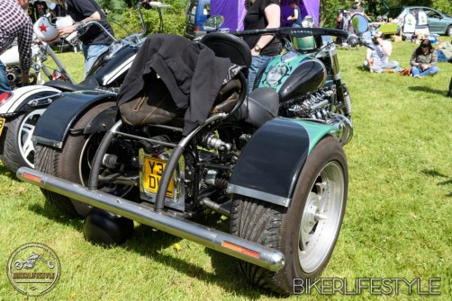 chesterfield-bike-show-239