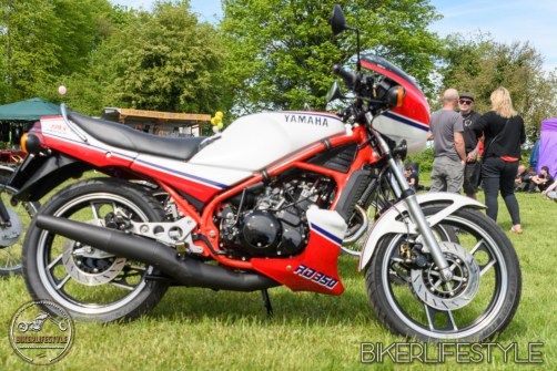 chesterfield-bike-show-241