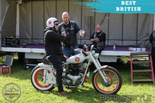 chesterfield-bike-show-250