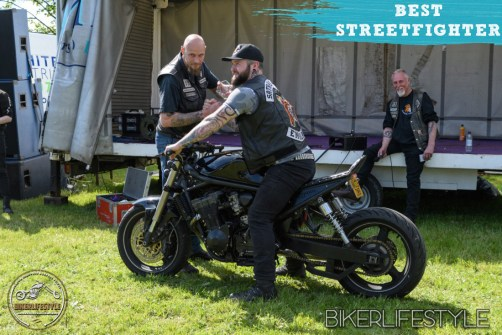 chesterfield-bike-show-254