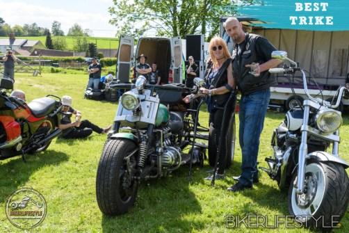 chesterfield-bike-show-264