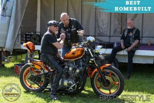 chesterfield-bike-show-276