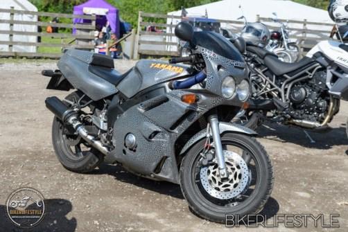 chesterfield-bike-show-289