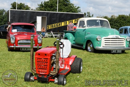 chopper-club-notts-014