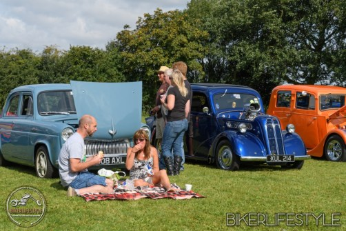 chopper-club-notts-018
