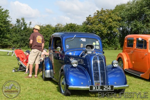 chopper-club-notts-019