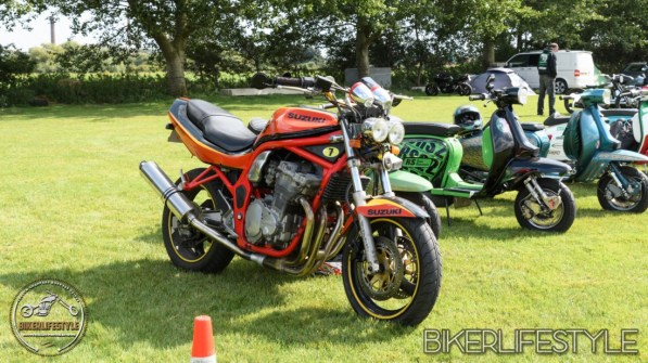 chopper-club-notts-024