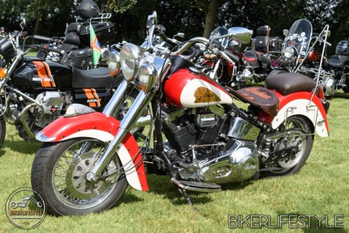 chopper-club-notts-040