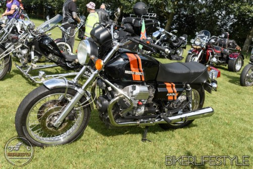 chopper-club-notts-043