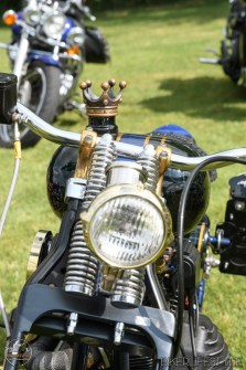 chopper-club-notts-046