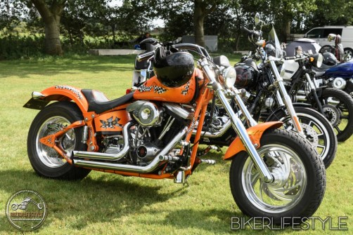 chopper-club-notts-054