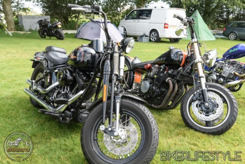 chopper-club-notts-057
