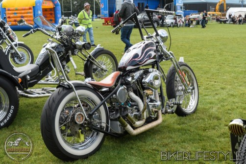 chopper-club-notts-064